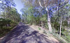 0 Fishers Hill Road, Vacy NSW