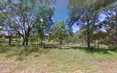 12 Bluegum Close, Wattle Ponds NSW