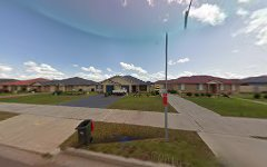 2/38 Pioneer Road, Hunterview NSW