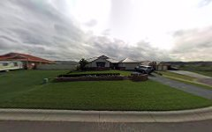 2 Vickers Close, Hunterview NSW