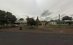 83 Simpson Street, Wellington NSW