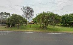 88 Queen Street, Redbournberry NSW