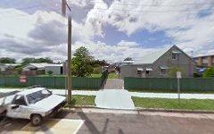 2/72 York Street, Singleton NSW
