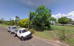 1 Howe Street, Singleton NSW