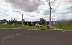 26 Orchard Avenue, Singleton NSW