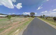 67-71 Bellevue Road, Mudgee NSW