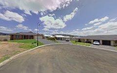 1 Birch Grove, Mudgee NSW