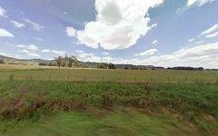194 Broadhead Road, Mudgee NSW