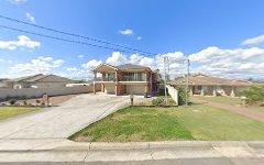 2/75 Dalwood Road, Branxton NSW