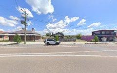 59 Maitland Street, Branxton NSW