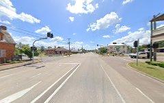1 Birchgrove Close, Branxton NSW