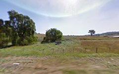 3023 Lue Road, Lue NSW