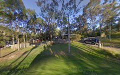 1342 Clarence Town Road, Seaham NSW