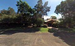 54 Koonwarra Drive, Hawks Nest NSW