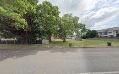 59 Marine Drive, Tea Gardens NSW