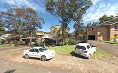 5/32 Binda Street, Hawks Nest NSW