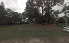 190 Cove Boulevard, North Arm Cove NSW