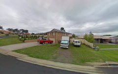17 Drummond Avenue, Largs NSW