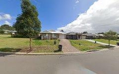25 Finch Crescent, Aberglasslyn NSW