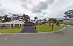 10 Weemala Close, Aberglasslyn NSW