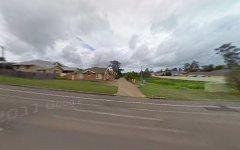 1/159 Weblands Street, Aberglasslyn NSW