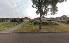 240 Denton Park Drive, Aberglasslyn NSW