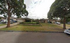 252 Denton Park Drive, Aberglasslyn NSW