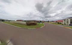 2 Roseberry Close, Aberglasslyn NSW
