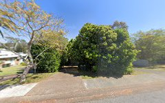 34 Cromarty Road, Soldiers Point NSW
