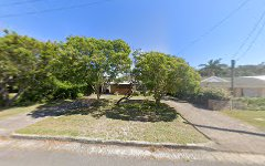 2/34 Ash Street, Soldiers Point NSW