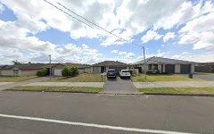 91 Aberglasslyn Road, Aberglasslyn NSW