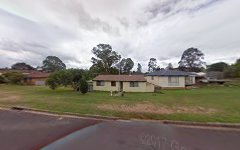 3a Hague Street, Rutherford NSW