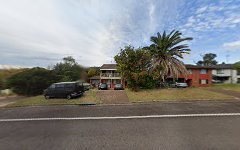 15 Kerrigan Street, Nelson Bay NSW