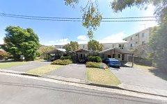 3/5 Lillian Street, Shoal Bay NSW