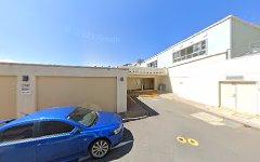 808/41-45 Shoal Bay Road, Shoal Bay NSW