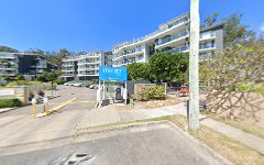 79/1A Tomaree Street, Nelson Bay NSW