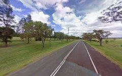 343 Morpeth Road, Morpeth NSW