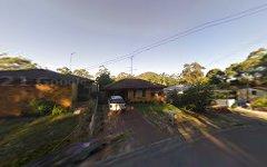 33 Ullora Drive, Nelson Bay NSW