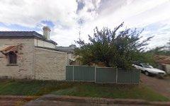 595 High Street, Maitland NSW