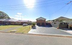 4 Fingal Street, Shoal Bay NSW