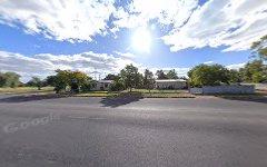 97-99 Boori Street, Peak Hill NSW