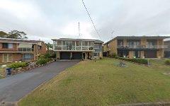 29 Whitbread Drive, Lemon Tree Passage NSW