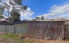 12 Willaroo Street, Peak Hill NSW