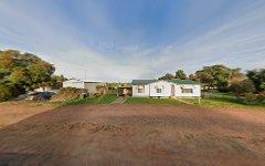 146 Derribong St, Peak Hill NSW