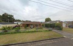 3 Elizabeth Avenue, Lemon Tree Passage NSW