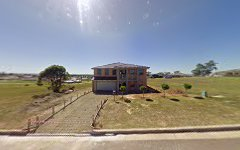 58 Jenna Drive, Raworth NSW