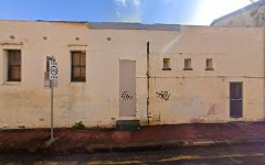 2/329 High Street, Maitland NSW
