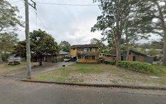 4 John Parade, Lemon Tree Passage NSW