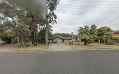 70 Gould Drive, Lemon Tree Passage NSW