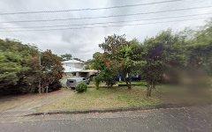 19 Richard Avenue, Lemon Tree Passage NSW